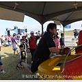 20121104  華映家庭日 (16)