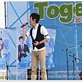 20121104  華映家庭日 (24)