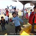 20121104  華映家庭日 (28)