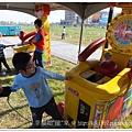 20121104  華映家庭日 (29)
