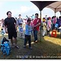 20121104  華映家庭日 (40)