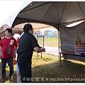 20121104  華映家庭日 (42)