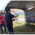 20121104  華映家庭日 (43)