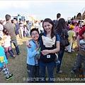 20121104  華映家庭日 (45)