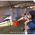 20121104  華映家庭日 (47)