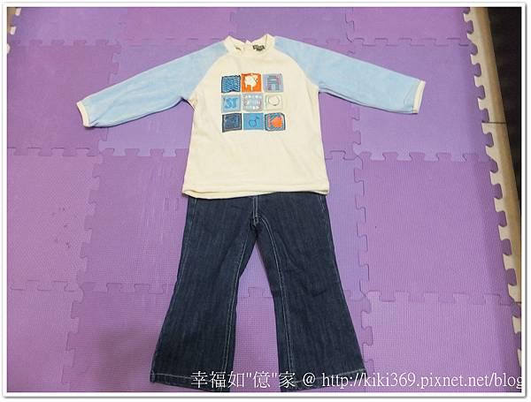 201208 採買衣服 (1)