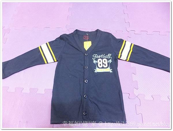 201208 採買衣服 (5)