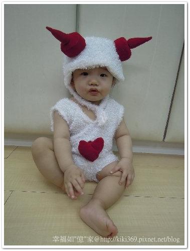 20121217 小安 (1)