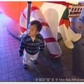 20121221新北市耶誕造景 (2)
