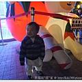 20121221新北市耶誕造景 (3)