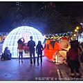 20121221新北市耶誕造景 (5)