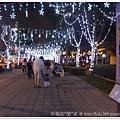 20121221新北市耶誕造景 (7)