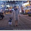 20121221新北市耶誕造景 (8)