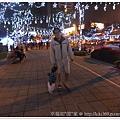 20121221新北市耶誕造景 (9)