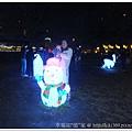 20121221新北市耶誕造景 (14)