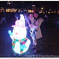 20121221新北市耶誕造景 (18)