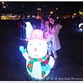 20121221新北市耶誕造景 (19)