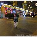 20121221新北市耶誕造景 (23)