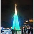 20121221新北市耶誕造景 (26)