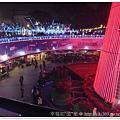 20121221新北市耶誕造景 (27)
