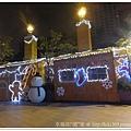 20121221新北市耶誕造景 (28)