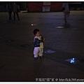 20121221新北市耶誕造景 (29)