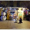 20121221新北市耶誕造景 (30)