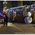20121221新北市耶誕造景 (31)