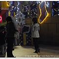 20121221新北市耶誕造景 (32)