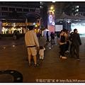 20121221新北市耶誕造景 (34)