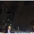 20121221新北市耶誕造景 (35)