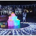 20121221新北市耶誕造景 (39)