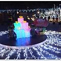 20121221新北市耶誕造景 (41)