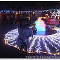 20121221新北市耶誕造景 (43)