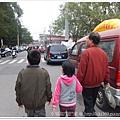 20121216大溪 (2)