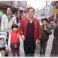 20121216大溪 (15)