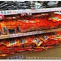 20121216大溪 (24)