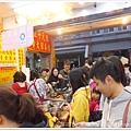 20121216大溪 (29)