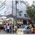 20121216大溪 (33)