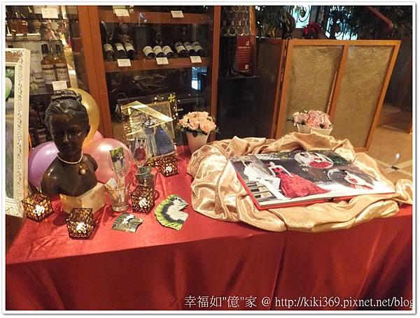 20121202菜菜婚禮 (4)