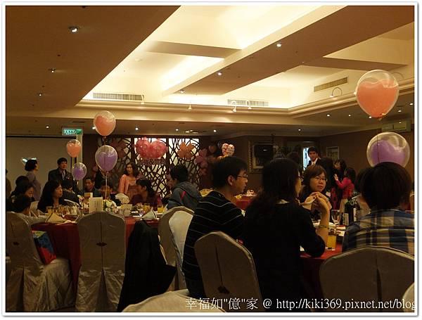 20121202菜菜婚禮 (8)