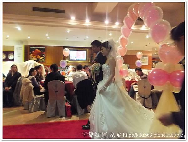 20121202菜菜婚禮 (10)