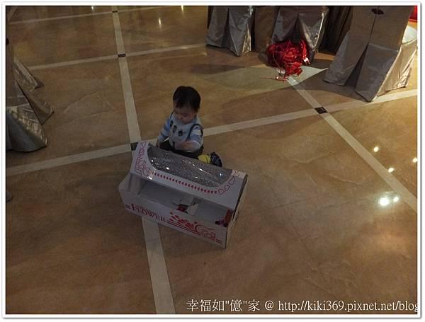 20121202菜菜婚禮 (18)