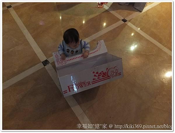20121202菜菜婚禮 (19)