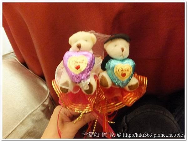 20121202菜菜婚禮 (23)