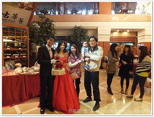 20121202菜菜婚禮 (24)