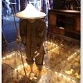 990821 宜蘭-蘭陽博物館 (5)