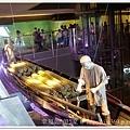 990821 宜蘭-蘭陽博物館 (13)