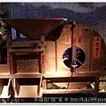 990821 宜蘭-蘭陽博物館 (14)