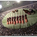 990821 宜蘭-蘭陽博物館 (15)